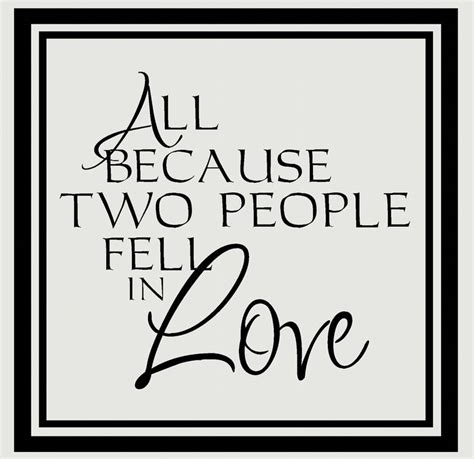 sayings for wedding shower gifts 98 best quotes images on vinyl decals wall clings and wall decal