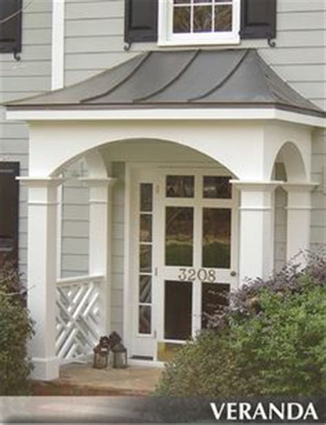 front door portico kits front door portico kits wooden porch canopy porticos