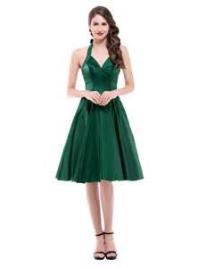 emerald green casual dress clothes review fashion gossip