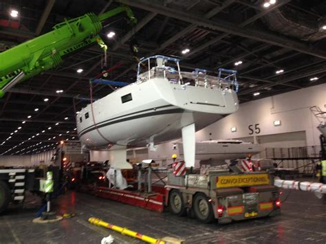 boat show conwy 2017 london boat show 2017 jeanneau dealer north wales north