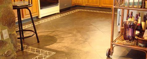 Flooring Superior Floorcoverings Kitchenssuperior
