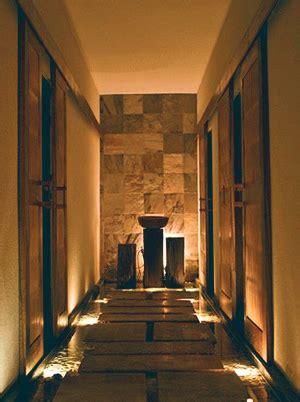Door Spa Richmond Va by Spa Door Mt Airy Spa Doors