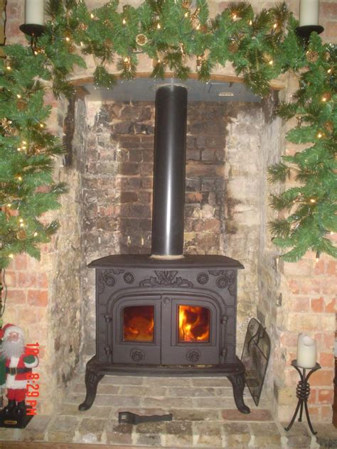 Wood Burning Fireplace Pella Real Real Wood Burning Fireplaces A Real Wood Burning Stove