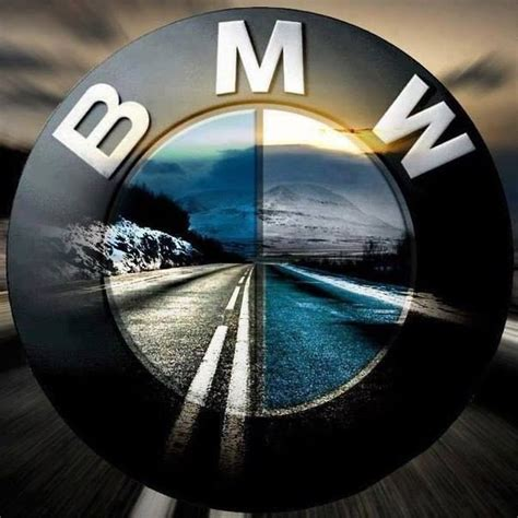 gallery for bmw logo bmw logo wallpapers top 49 hq bmw