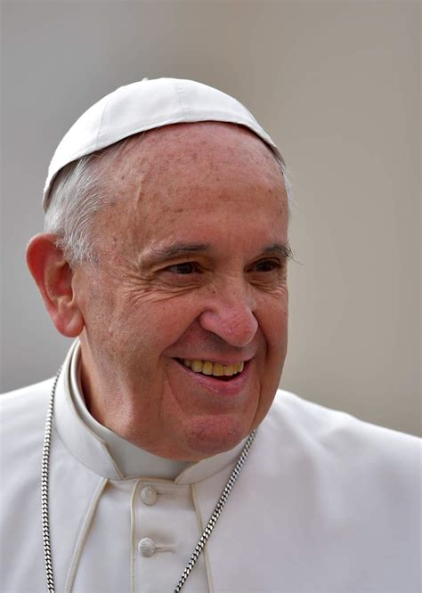 biography pope francis pope francis smile jpg quality 65 strip color w 1012