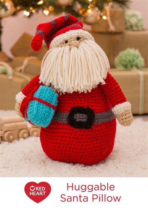 pintrest crochet christmas 1000 ideas about crochet patterns on crochet crocheting and