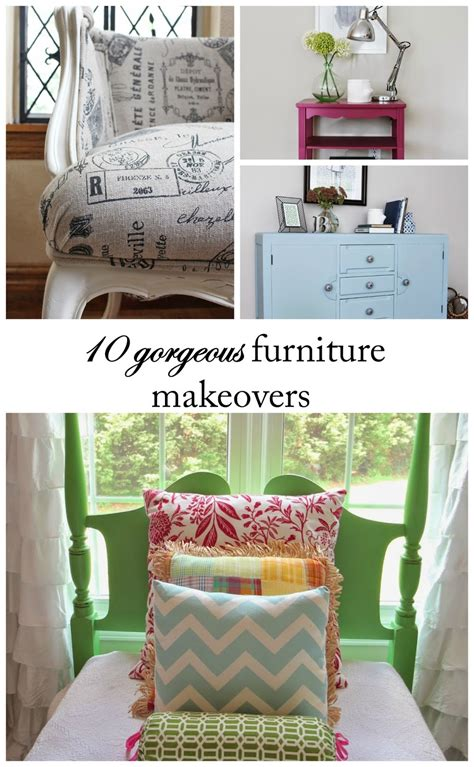 tower makeover photos weekly features gorgeous furniture makeovers link features the golden sycamore