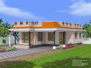 home design one story single story exterior house designs southern one story house exteriors single level houses