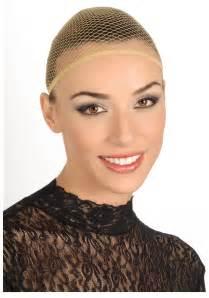 discount halloween wigs discount wig cap costume wig discount accessory