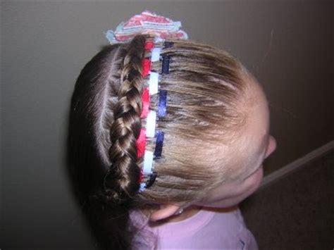 princess hairstyles braided headband with jewels 4th of july hairstyles hairstyles for girls princess