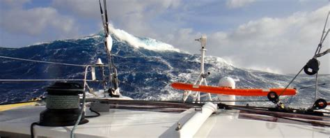 catamaran sailing southern ocean sailing in the southern ocean 2 ice gates strategy and