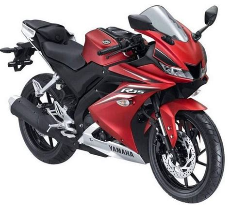r15 new version 2017 2017 yamaha r15 v3 launched in india price specs
