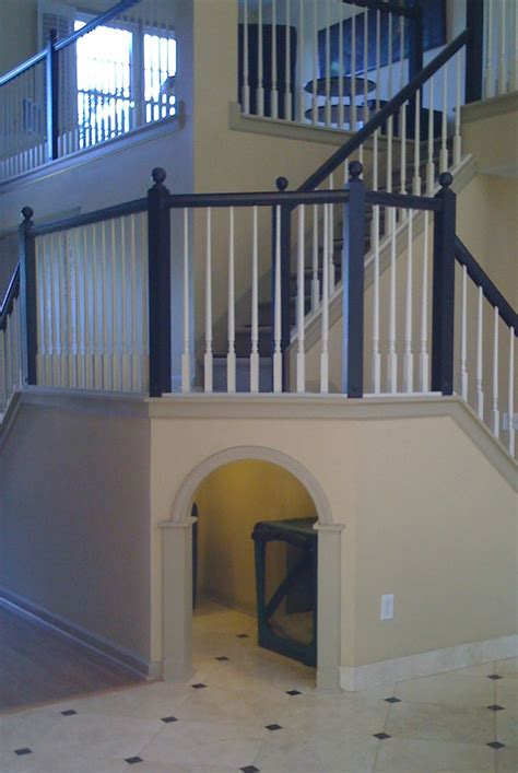 dog house with gate best 25 dog spaces ideas on pinterest dog rooms dog