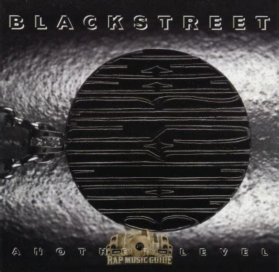 blackstreet my paradise interlude another level blackstreet another level cd rap guide
