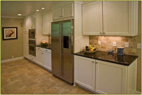 brick kitchen backsplash fabulous brick backsplashes for kitchens pictures