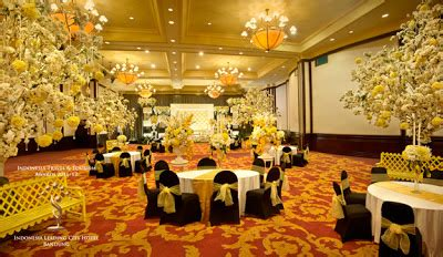 Ibis Pasteur Wedding Package 2017 by Hotel Bandung Promo Wedding Package The Papandayan Bandung