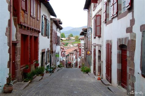 from st jean pied de port to santiago on the camino de santiago st jean pied de port to the
