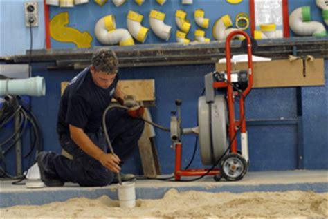 Plumbing Pre Apprenticeship by Pre Apprenticeships Melbourne