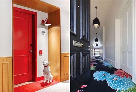 superior Beach Living Room Ideas #2: cover.jpg