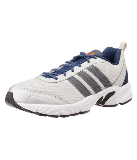 running shoes price adidas white running shoes available at snapdeal for rs 2421