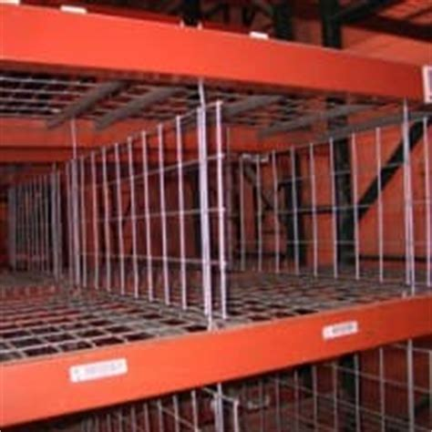 Pallet Rack Vertical Dividers by Vertical Shelf Dividers Wire Shelf Dividers Warehouse