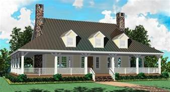 country house plans one story one story country house plans house design