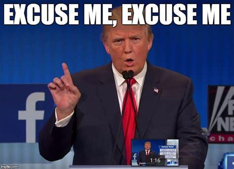 Gaaaaaaaaay Meme - excuse me meme 28 images 25 best memes about um excuse
