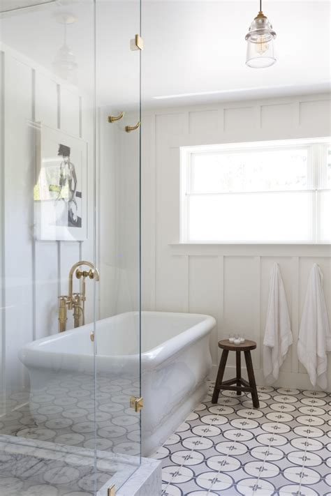 Bath Next To Shower by Cool Toto Toiletsin Bathroom Transitional With Arresting