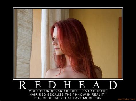 facts about redheads in bed little mermaids pop culture geekiness hogwarts thing
