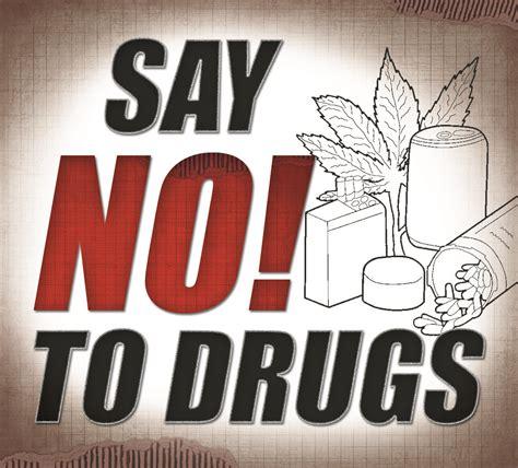 penyebaran narkoba dikalangan anak anak dan remaja ika maully diana