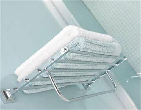 Bathroom Towel Fixtures Bathroom Accessories Bath Accessories Bathroom Fixtures Bathroom Accessories Set