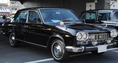 nissan cedric 2016 nissan cedric 2 2 1968 auto images and specification