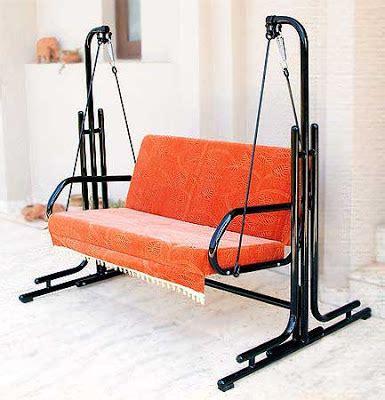 swings for home online niya s world jhoola swing from ahmedabad