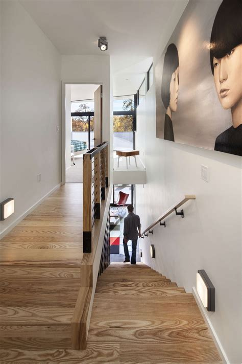 Kitchen Design Boulder by Wooden Flooring Stairs Art Stylish Townhomes Near