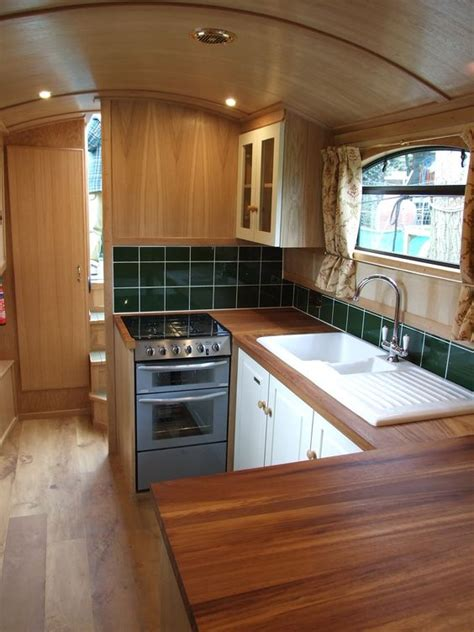 boat galley kitchen designs boats bespoke and the o jays on