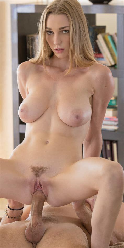 free adult porn vidios