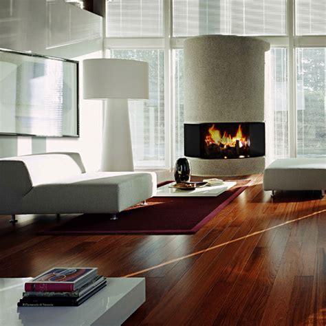 Living room flooring   Kris Allen Daily