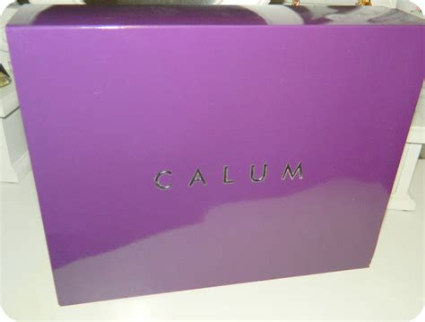 christmas gift idea for him calum best gift set a