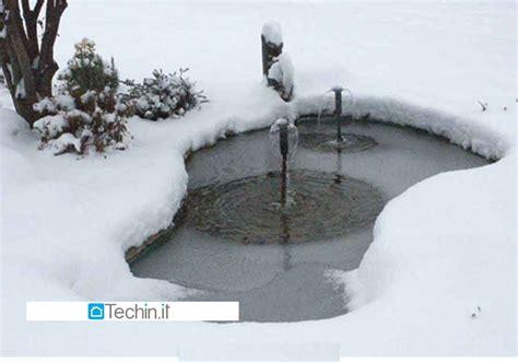 teli per laghetti da giardino telo pvc atossico teli pvc per laghetti telo in pvc per