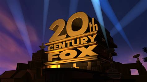 templates for blender 20th century fox 20th century fox 2009 new template version by