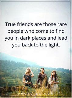 thankful friendship quotes  pinterest quotes