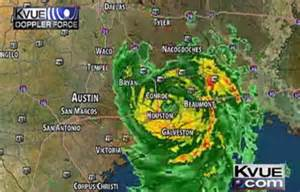 Kvue Weather Kvue News Weather Reporters Related Keywords Suggestions
