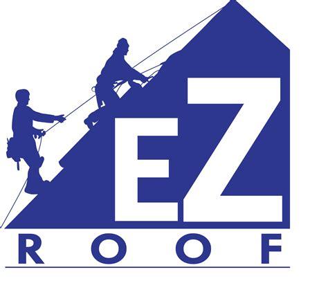ez roof  construction reviews houston tx angies list