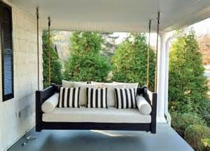 Hanging porch swing bed plans pdf gerstner style tool chest plans