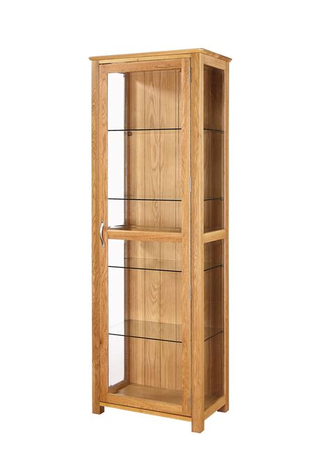 Cabinet Lonch by Oak Furniture Designer S2u Design Announces The Launch Of