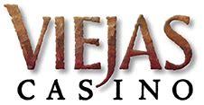 viejas buffet coupons viejas casino trip february 23 2013