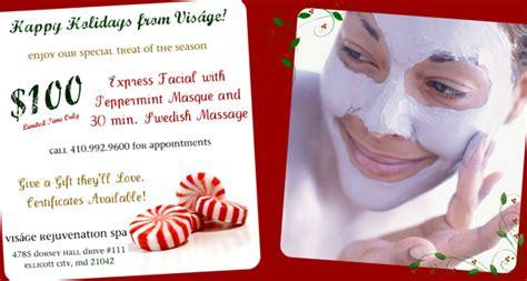 salon visage coupons dr terri hill the baltimore area s best plastic surgeon