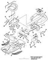 kohler small engine fuel system diagram kohler free engine image for user manual