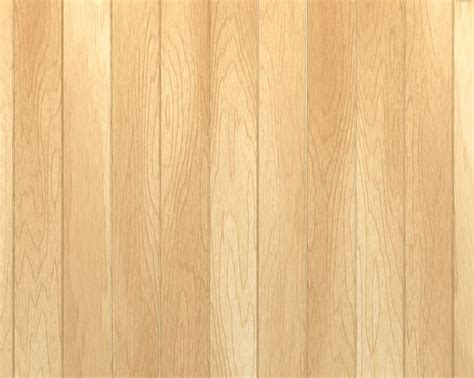 light wood table texture crowdbuild for light wood panel texture design ideas 18295 floor design