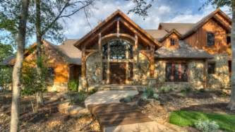 lodge style homes mountain lodge style home exterior log cabin style modular homes lodge style homes mexzhouse com
